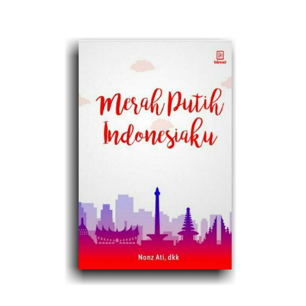 buku merah putih indonesiaku.jpg