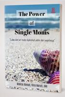 buku dengan judul :single moms.jpg
