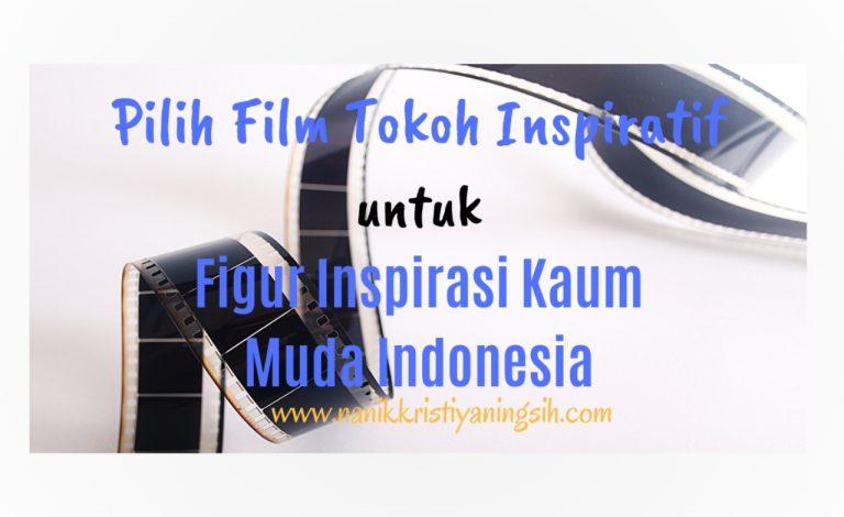 Film Inspirasi